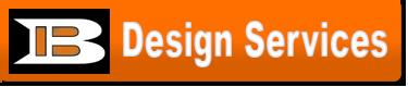 design-services3
